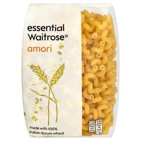 essential Waitrose amori