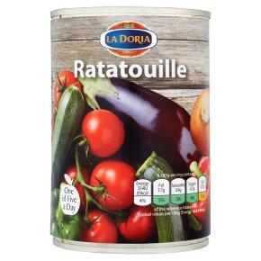 La Doria Ratatouille