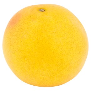 Waitrose pink grapefruits