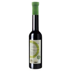 Waitrose Duchy Balsamic Vinegar