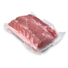 Waitrose British Free Range pork boneless loin roast