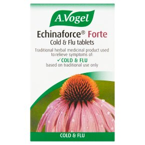 A.Vogel Echinaforce Forte