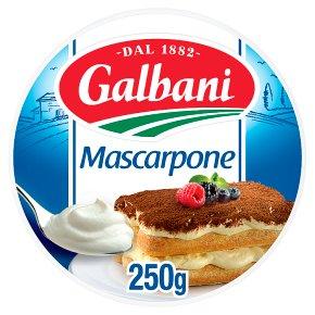 Galbani Italian mascarpone