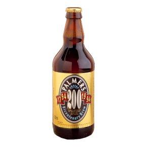 Palmers Bicentenary Brew