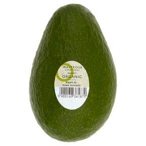 Duchy Avocado