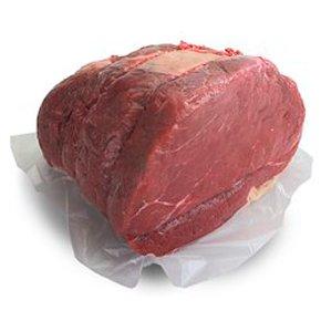Waitrose Scottish Aberdeen Angus beef topside roast