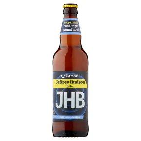 Oakham ales JHB