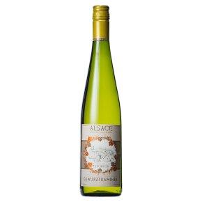 Gewurztraminer Turckheim, French, White Wine