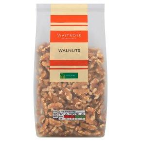 Waitrose Walnuts