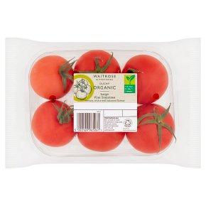 Large Vine Tomatoes