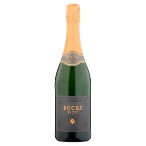 Bucks Fizz 4%, German, Sparkling Wine