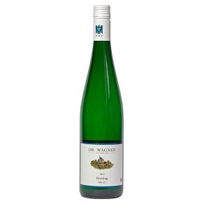Dr. Wagner Riesling Mosel, Germany