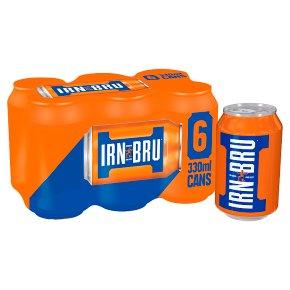 Irn-Bru