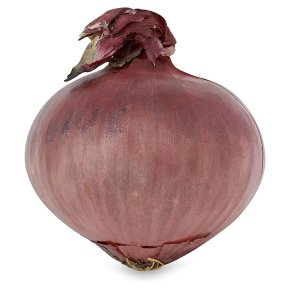 Essential Red Onions
