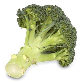 essential Waitrose broccoli