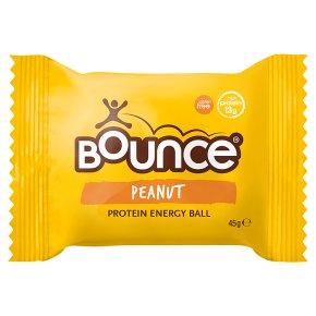 Bounce premium protein ball
