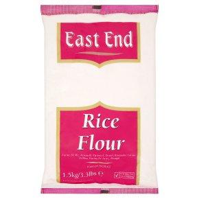 East End Rice Flour