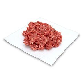 Waitrose Aberdeen Angus lean ground beef
