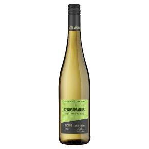 Kendermanns Special Edition, Riesling, German, White Wine