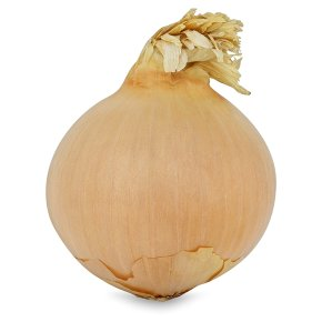Waitrose Regional Jersey White Onion