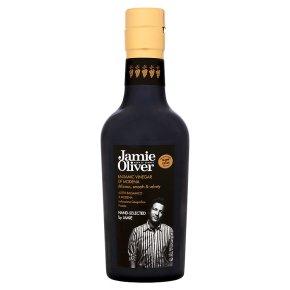 Jamie Oliver Balsamic vinegar