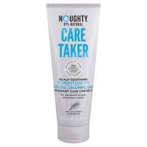 Noughty Care Taker Conditioner
