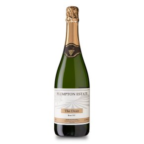 Plumpton Estate The Dean Brut NV, English, Sparkling Wine