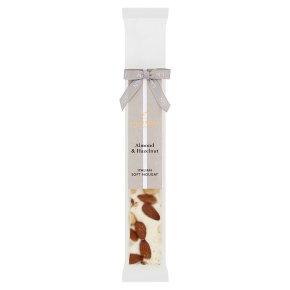 No.1 Almond & Hazelnut Italian Nougat