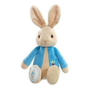 My First Peter Rabbit
