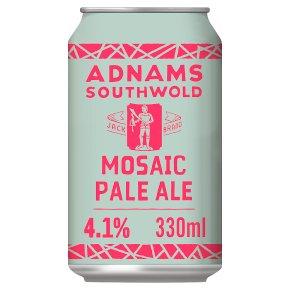 Adnams Mosaic Pale Ale England