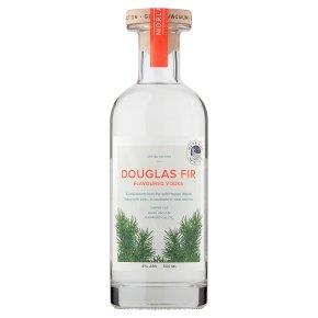 Hepple Douglas Fir Vodka