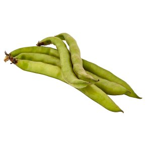 Waitrose Broad Beans