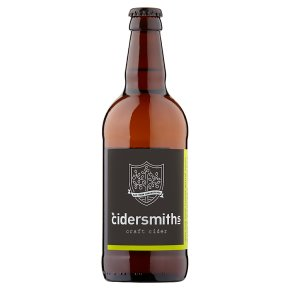Cidersmiths Harry Master' Jersey Somerset