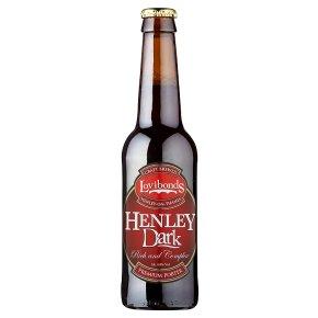 Henley Dark Porter