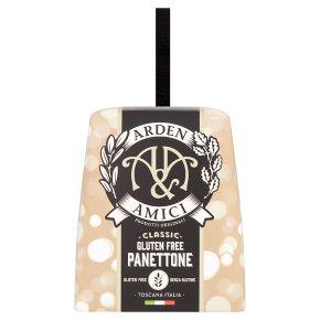 Arden & Amici Gluten Free Panettone