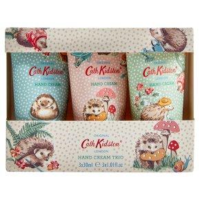 CKidston Gardeners Club Hand Cream