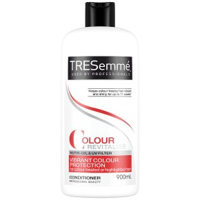 Tresemmé Conditioner Vibrant Colour