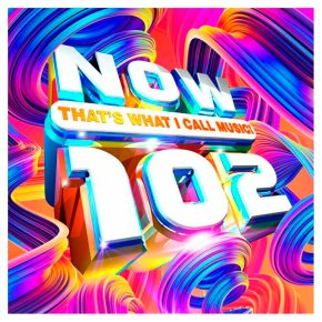 CD NOW 102
