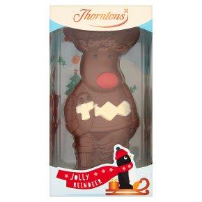 Thorntons Ronnie reindeer