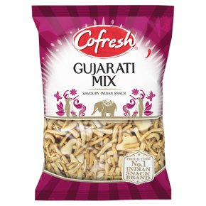 Cofresh gujarati mix