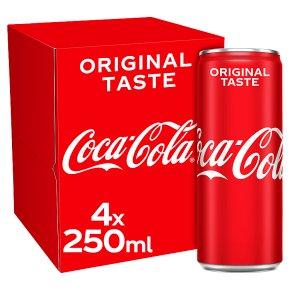 Classic Coca Cola
