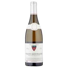 Puligny Montrachet Domaine Jean Monnier