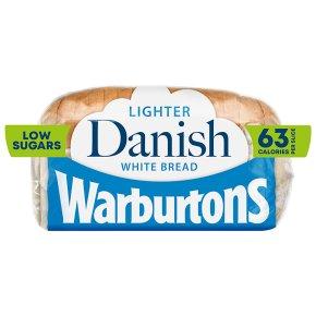Warburtons Danish