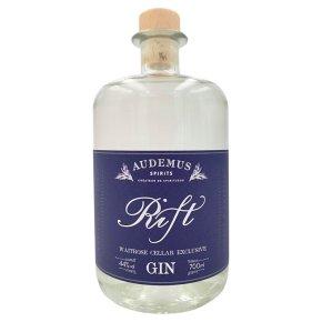 Rift Gin
