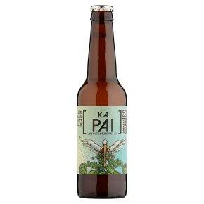 Ka Pai South Pacific IPA