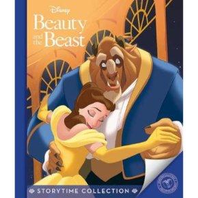 DBW: Beauty & the Beast Igloo