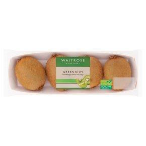 Waitrose Kiwi Fruit