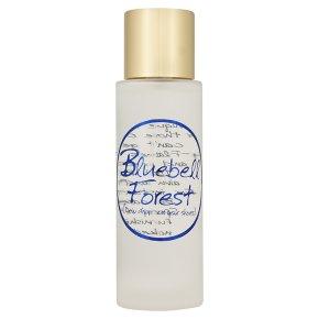 Bluebell Forest Room Mist