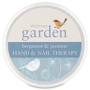 Waitrose Garden hand & nail therapy