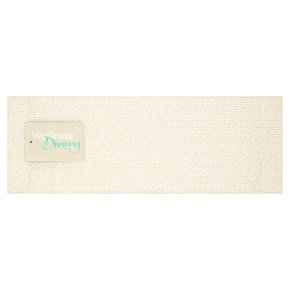 Waitrose Dining Gold Thread Placemats